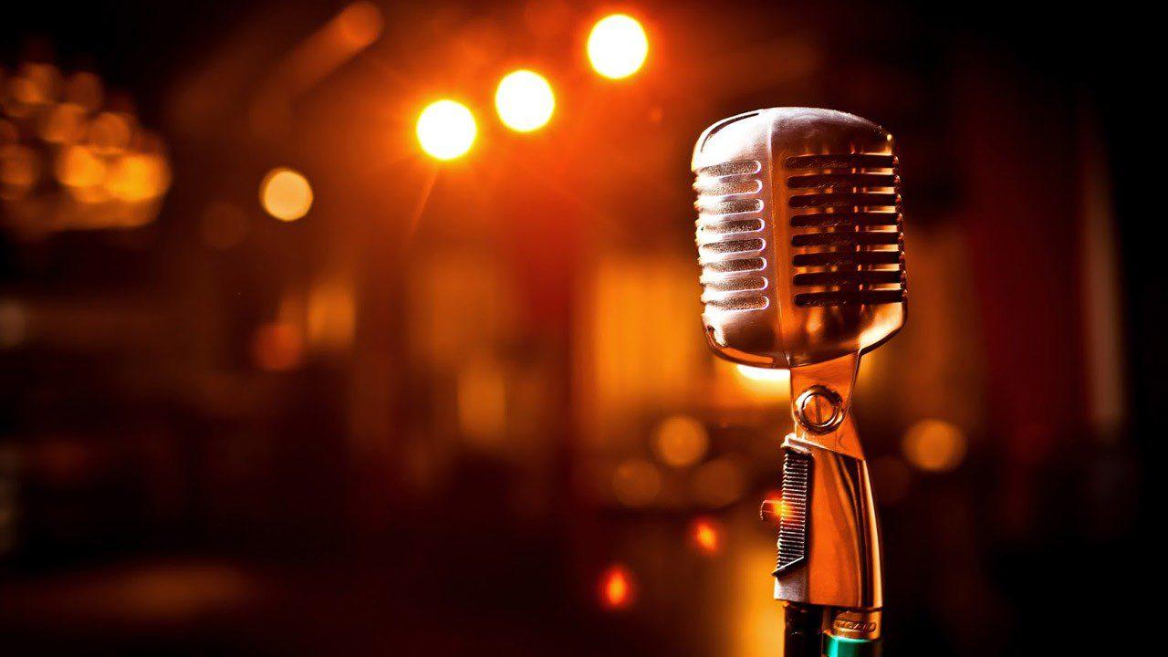 Вечера живой музыки, каждую субботу с 20.00