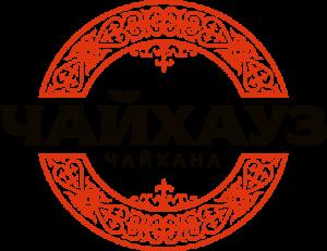 logos_new153x118